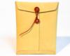 iPad Mini + Keyboard Envelope