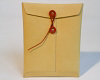 iPad Mini Envelope