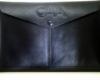 Custom Imprint Business Envelopes