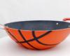 Basketball Wok