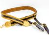 East India Trading Company Sword Belt