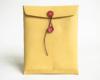 iPad (1&2) Envelope