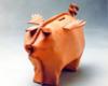 Pigasus Bank