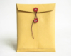 iPad (1&2) Envelope